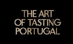 art-of-tasting-logo-cor