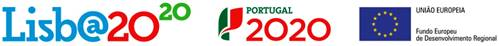 banner-portugal2020