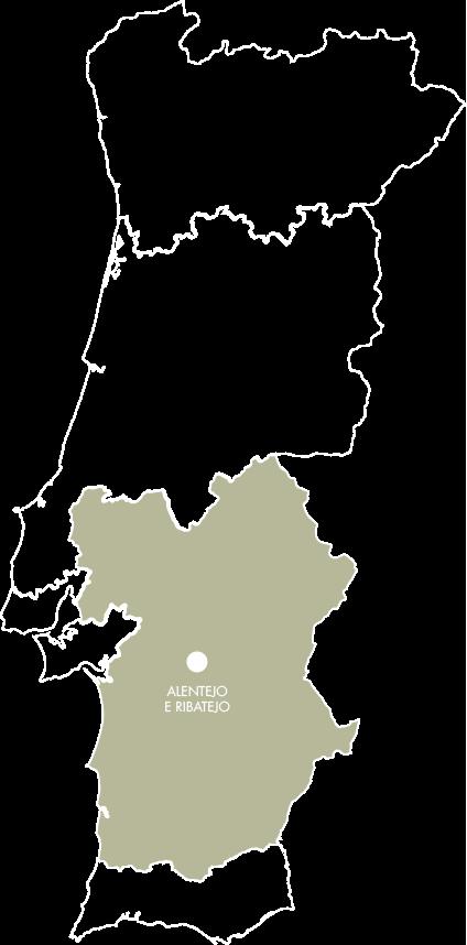 mapa-alentejo