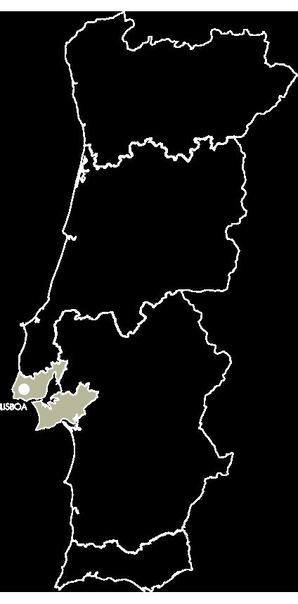 mapa-lisboa