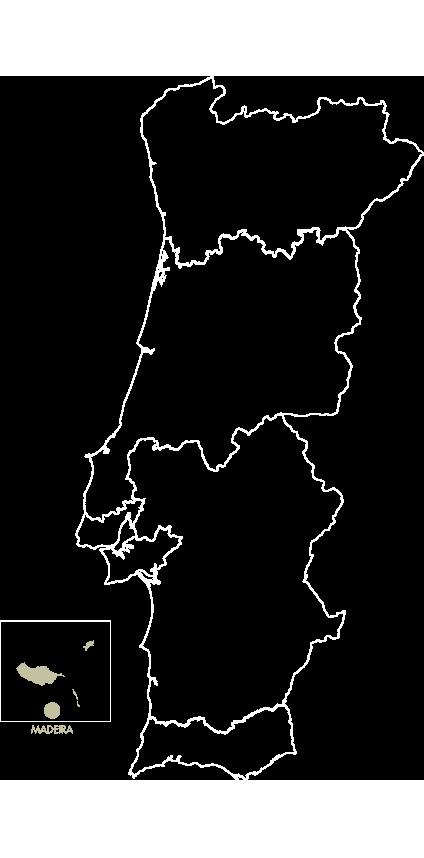 mapa-madeira