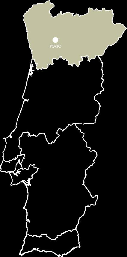 mapa-porto