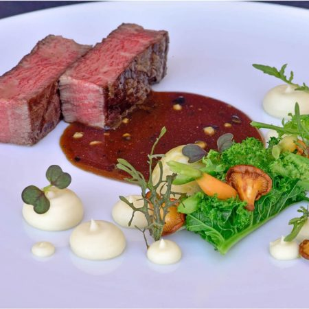 carne-maronesa