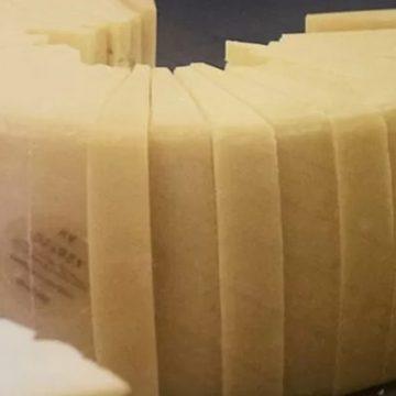 queijo-sao-jorge