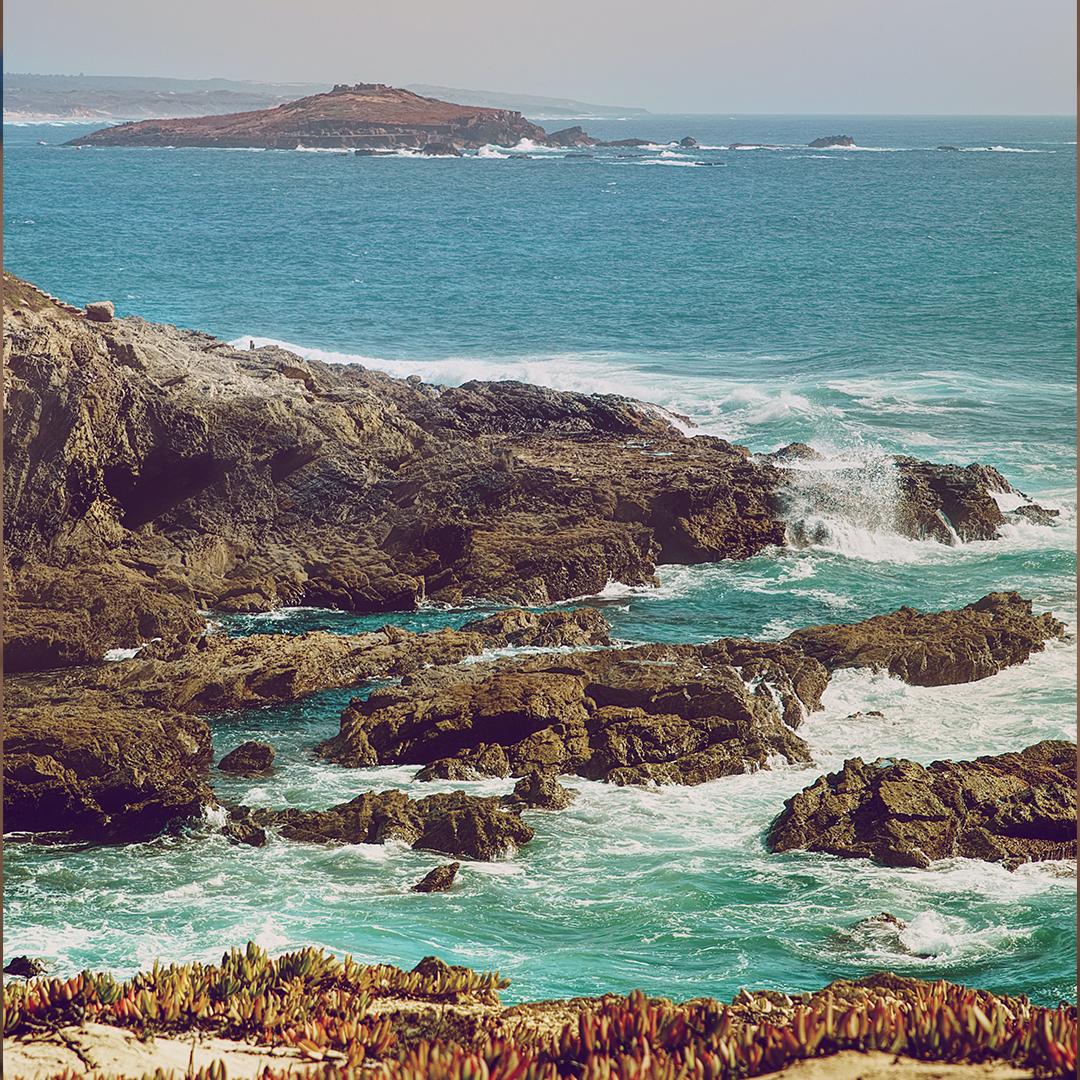 mergulho-ilha-do-pessegueiro-2