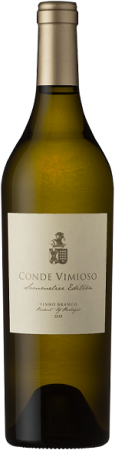 Conde Vimioso Sommelier Br 2019 (1)