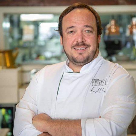 FOTO1_Chef Rodrigo Castelo